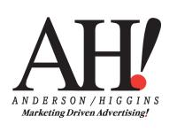 AH! logo